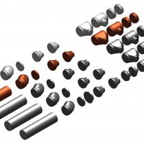 VE-System-ParaForma-Alnor-Kanały_Wentylacyjne-Spiral-v121_2014