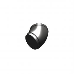 VE-Kształtka-ParaForma-Alnor-Okrągłe-Kolano