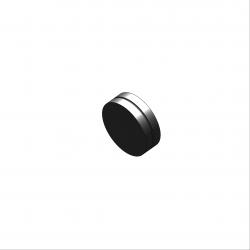 VE-Kształtka-ParaForma-Alnor-Okrągłe-Złączka_Mufowa