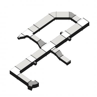 VE-System-ParaForma-Alnor-Kanały_Wentylacyjne-Squer-v121_2014