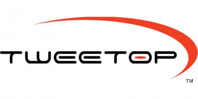 Tweetop-Logo